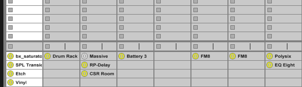 ableton_plugs